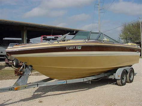 first time boat owner webbcraft boats and im a first time boat owner the