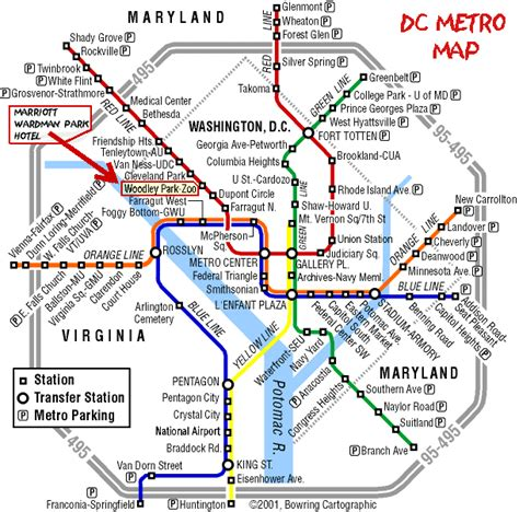 map of dc metro dc metro maps visual research conference