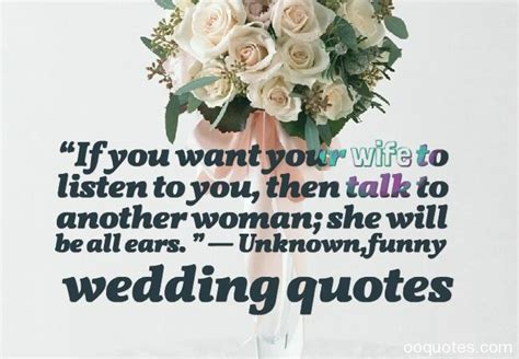 best 10 wedding quotes and sayings with images quotes
