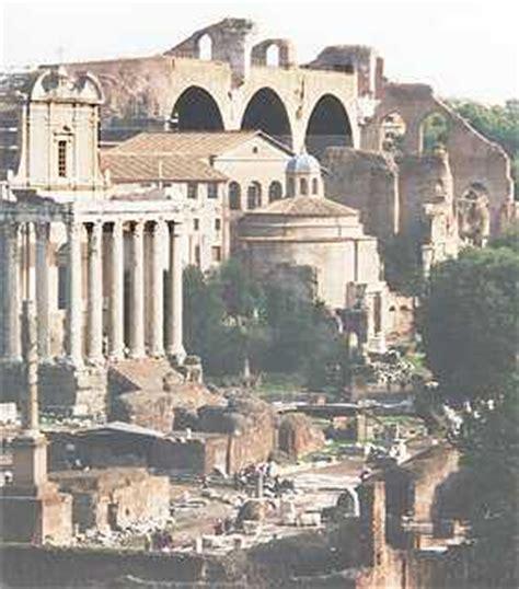 lade a roma rome