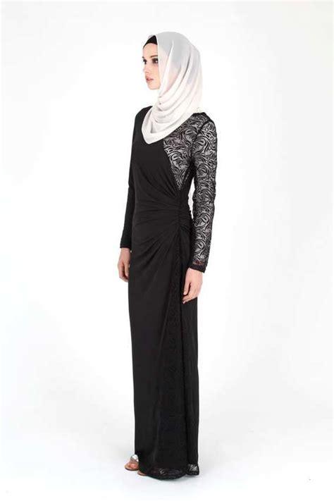 design jersey muslimah 17 best images about abayas on pinterest dubai muslim