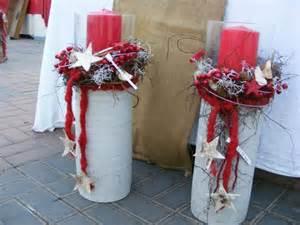 weihnachtsmarkt dekoration 220 ber 1 000 ideen zu t 252 rkr 228 nze auf kr 228 nze