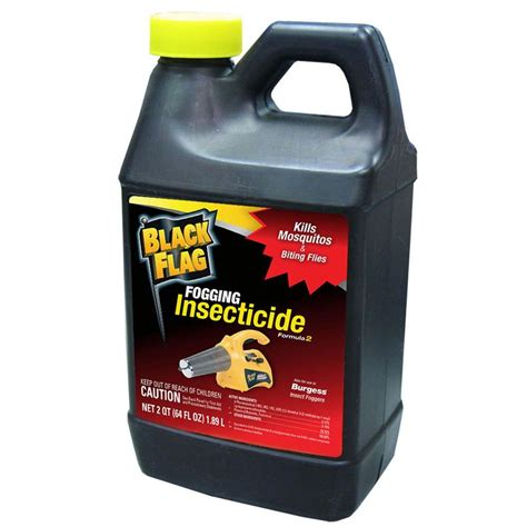 home depot bed bug bomb real kill 2 oz ready to use indoor fogger 6 pack hg
