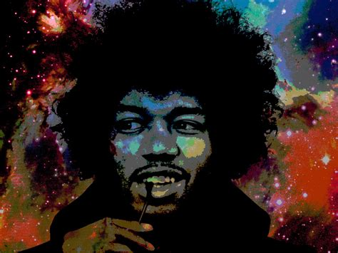 quotes jimi hendrix art quotesgram