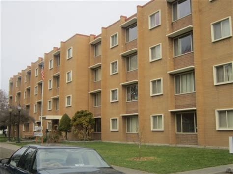 Available Section 8 Apartments by Section 8 Housing Peninsula Housing Authoritypeninsula