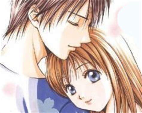 The Best Selection Of Kaho Miyasaka datenbank anima animepro de