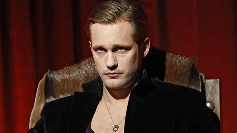 true blood character series eric northman reel fix