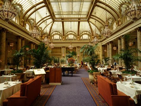 San Francisco Häuser by Datei 2008 0602 Sf Palacehotel Jpg