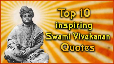 hitler biography in telugu video top 10 swami vivekananda quotes inspirational quotes