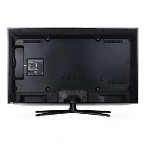 Led Samsung Series 6 samsung 40 quot es6100 series 6 smart 3d led tv price in pakistan samsung in pakistan at symbios pk
