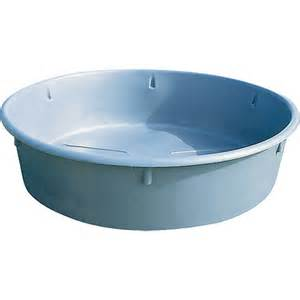 Large Tubs For Sale Sale Of A Plastic Bathtub Useful Reviews Of Shower