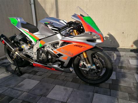 Italienische 125 Motorrad by Wsc Neuss Rennstrecken Und Supermoto Trainingstermine