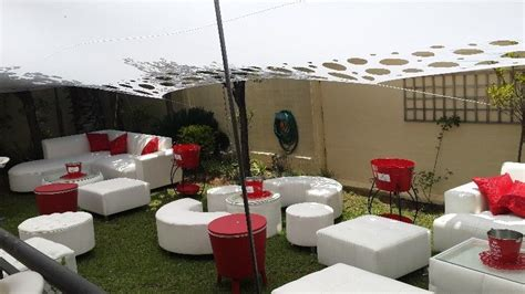 party couches furniture hire weddings parties clasf
