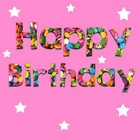 sprinkles  birthday wishes  happy birthday ecards