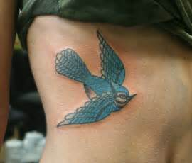 bird tattoos designs ideas and meaning tattoos for you