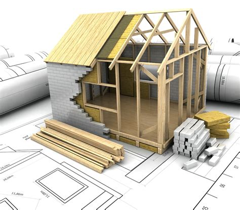 legno senza permesso autorizzazioni garage in legno permessi per box auto