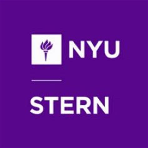 Nyu Md Mba Curriculum by Nyu Nyustern