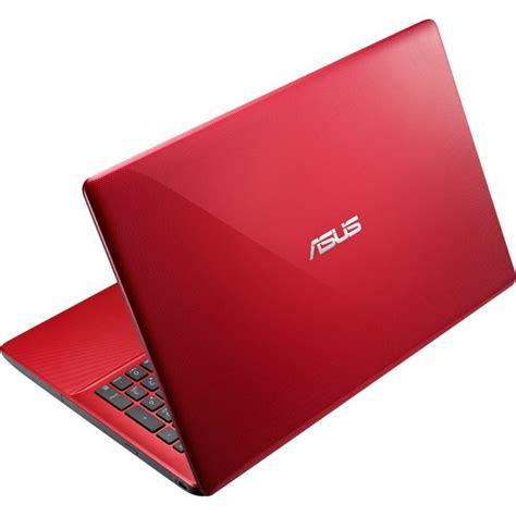 Asus Gaming A46cb I3 3217u Ram 4gb Hdd 500gb Nvidia Gt740m asus 15 6 quot notebook intel i3 i3 3217u 1 80 ghz