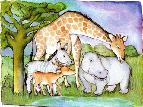 1 186 b la jirafa timotea