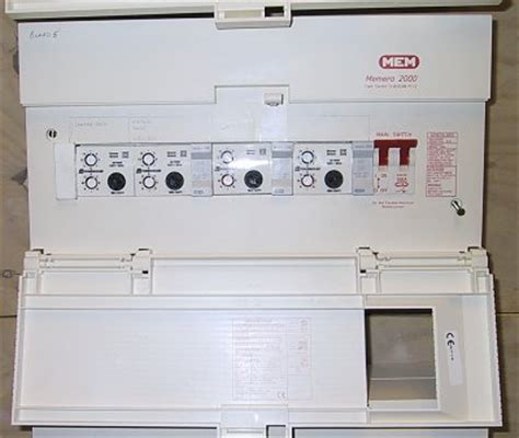 Home Design Consumers Guide by 28 Consumer Unit Wiring Diagram Rcd Wiring