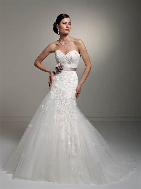 S Wedding Dresses by Wedding Dress Shops In Stockton Harrogate Hartlepool
