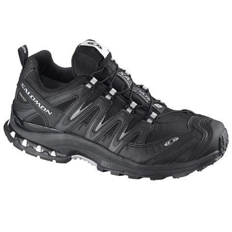 Salomon Xa Pro 3d Gtx Damen by Salomon Xa Pro 3d Ultra 2 Gtx Schuhe Laufschuhe Trail