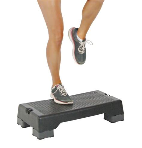 stamina aerobic step hardware tools ladders scaffolding stools