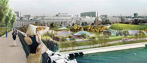 design contest opens for moscow riverside hotel zaryadye park moscow design competition e architect