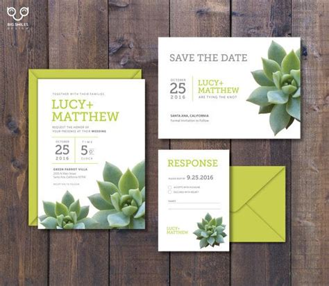 electronic save the date templates digital printable diy wedding invitation template set