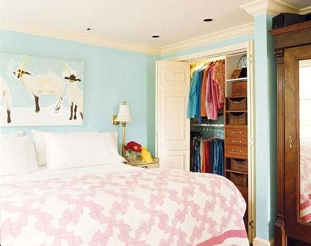 blue and pink bedroom blue pink bedroom