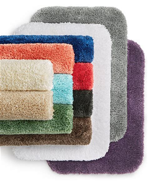 charter club elite bath rug collection only at macy s
