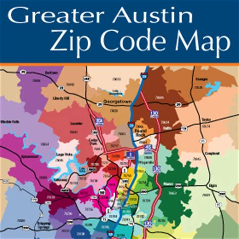 rock texas zip code map things to independence title
