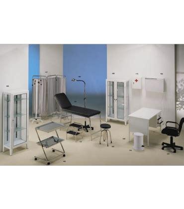 arredamento medico arredamento ospedaliero ambulatorio sanitario dina