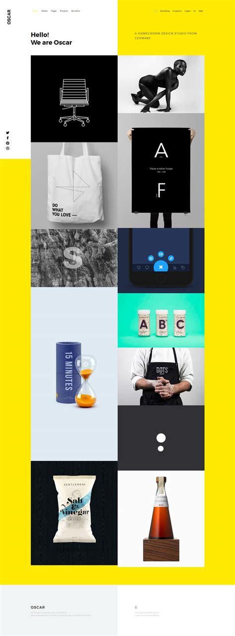 design inspiration websites 2017 15 best web design inspiration 2017