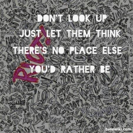 1092 best lyrics i em images on