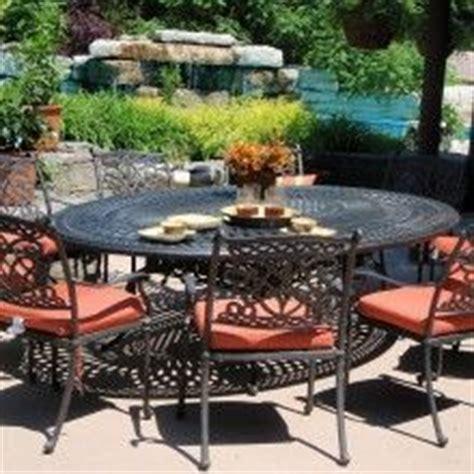 beka outdoor furniture 1000 ideas about cast aluminum patio furniture on