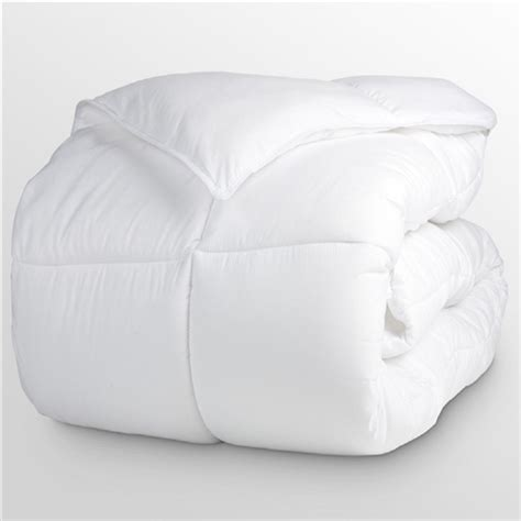 twin extra long down comforter down alternative white twin twin extra long comforter
