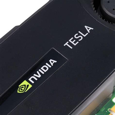 nvidia tesla c2050 aa19 grafikkarte 2 slot breite 3 gb