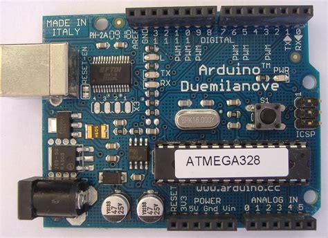 Arduino Duemlanove arduino shield compatibility udoo forum