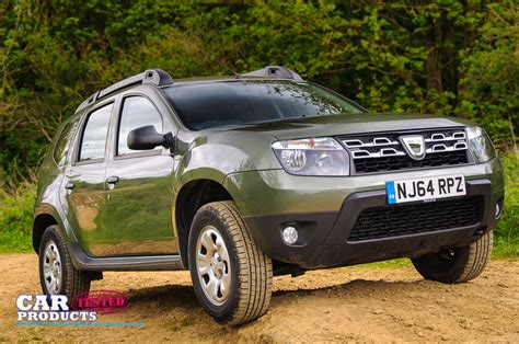 renault duster 4x4 2015 comparison honda cr v 2016 vs dacia duster 2015 4x2