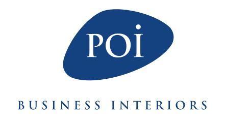 Poi Business Interiors by Warren Park Hockey League Powered By Goalline Ca