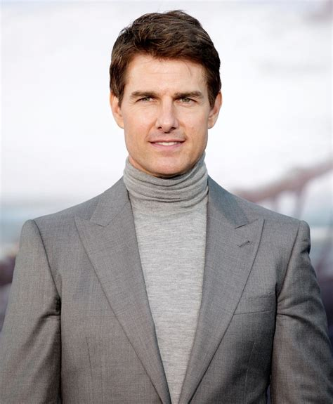 tom cruise hair oblivion tom cruise picture 248 los angeles premiere of oblivion