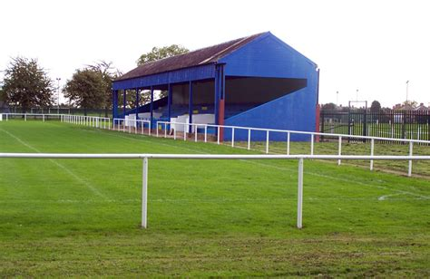 Barier The Football House by Spectator Barrier For Use On Football And Rugby Pitches