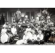 The Romanovs 1892jpg  Wikimedia Commons