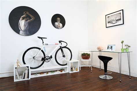 the definition of bike friendly furniture total wo