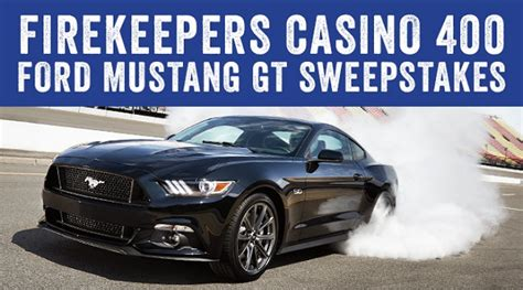 Ford Mustang Sweepstakes - win 300 cash monthly in lowe s survey sweeps sweepstakesbible