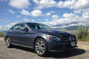 when will the 2015 mercedes 2015 mercedes c300 the baby grows up review