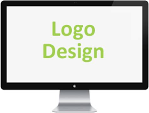 online logo design services visual ly graphic design support club fix your graphic design problems