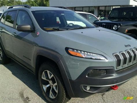 anvil jeep cherokee 2015 anvil jeep cherokee trailhawk 4x4 105954633