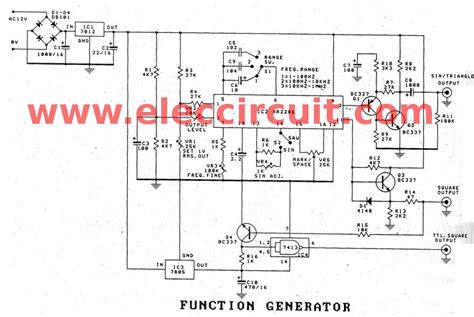 diode circuit function diode function circuit 28 images diode function 28 images circuit form ideal diode function
